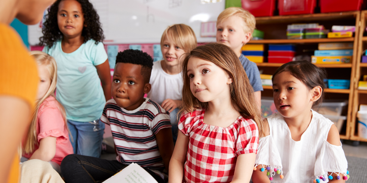 Expanding the classroom to an ever-changing world